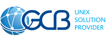 Global Computer Broking Ltd Logo